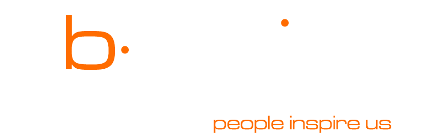 B-Active Headhunting